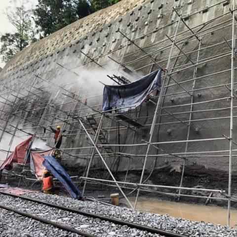 Fajar Baru Builder-Jerantut