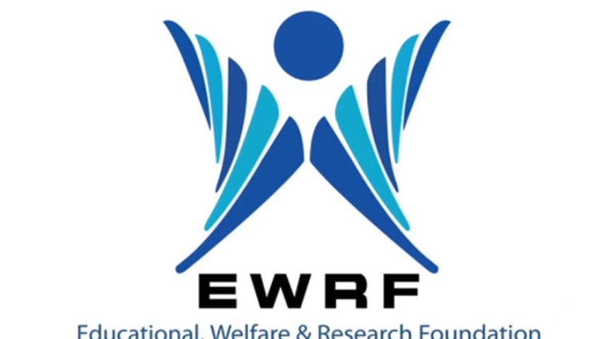 EWRF-Donation