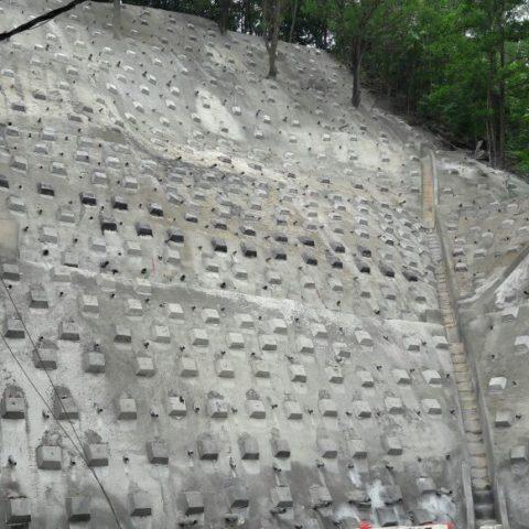 Bukit Rahman Putra